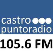 Castro Punto Radio