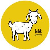 BRBK Radio