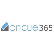 On Cue 365 - Relaxing Radio
