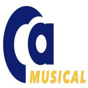C.A. Musical 107.0 FM