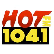 Hot 104 FM