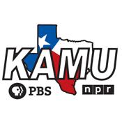 KAMU Texas HD-2
