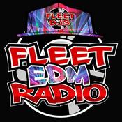 Fleet EDM Radio