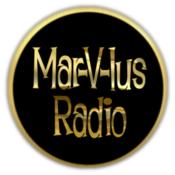 Mar V Lus Radio