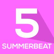 summerbeat