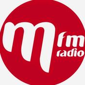 M Radio Génériques TV