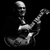 Radio Caprice - Guitar Jazz
