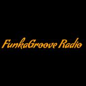 FunkaGroove