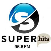 Super Hits FM 96.6