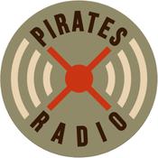 Pirates Radio