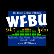 WFBU-LP - The Baptist College of Florida 94.7 FM