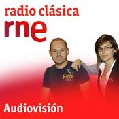 RNE - Audiovisión