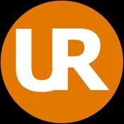 underground-records