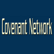 WOLG - Covenant Network 95.9 FM