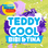 Radio TEDDY - TEDDY Cool Bibi & Tina