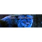 Radio-Bluekimba
