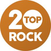 OpenFM - Top 20 Rock