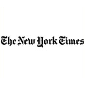 New York Times - Science Time
