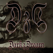 darkzdream
