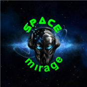 Radio Mirage SPACE