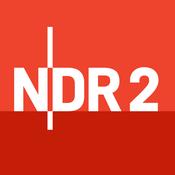 NDR 2 Rock