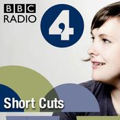 Short Cuts