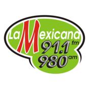 La Mexicana 91.1