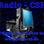 radiocsh