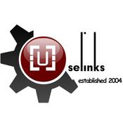 uselinks