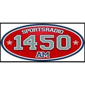 WQNT - Sportsradio 1450
