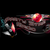 Party-Star-Radio