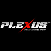 Plexus Radio - Flamenco Spain