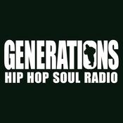 Générations - Soul
