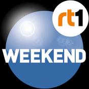 RT1 WEEKEND