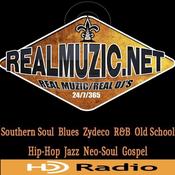 Realmuzic.net