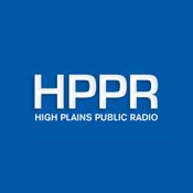 KGUY - High Plains Public Radio