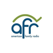 WAVI - AFR Inspirational 91.5 FM