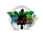 Radio Lib\'