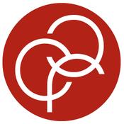 KQNC - Capital Public Radio 88.1 FM