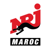 NRJ Maroc