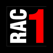 Versió RAC1 - Sergi Pàmies
