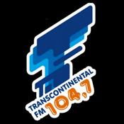 Radio Transcontinental 104.7 FM
