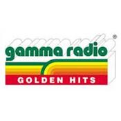 Gamma Radio