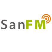 San FM - Drum and Bass Channel