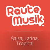 #Musik Salsa