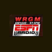 WRGM - 1440 AM