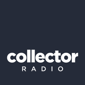 COLLECTOR Radio