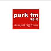 Park FMTR
