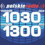 WNVR - Polskie Radio Chicago 1030 AM & 1300 AM