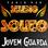 Radio Studio Souto - Jovem Guarda